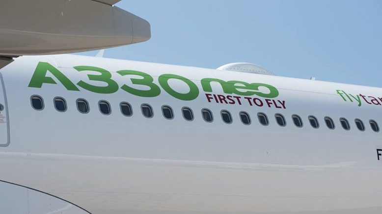 TAP Air Portugal makes further investments in new fleet –