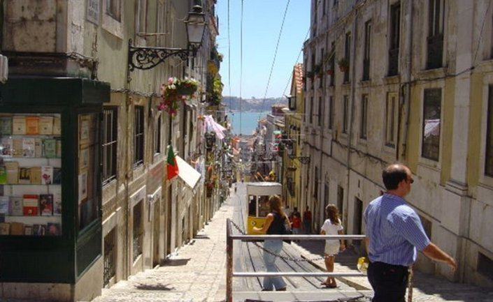 The Turnaround Of Portuguese Economy: Two Decades Of Structural Changes – Analysis –