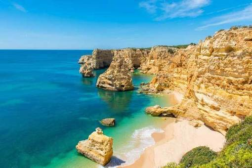 Top 10 Things to Do in Portugal - International Living Countries