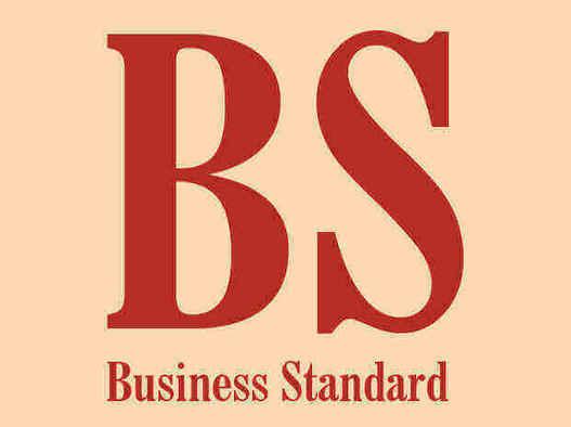 Trump's joke on Cristiano Ronaldo falls flat | Business Standard News
