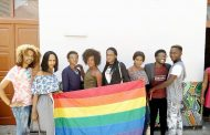 In long-awaited victory, Angola's only LGBT association receives legal recognition ·