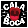 Cala-A-Boca Show - T.D.E.S. Festa Experience - Tulare, California - 2018