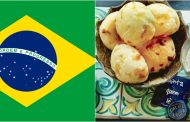 64 Brazilian Portuguese Food Words To Help You Order Like A Local