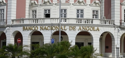 Angola: Sums Don't Add Up for Angolan Central Bank
