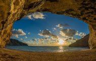 Best Beaches in Europe   .TR
