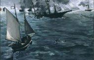 Best Commerce Raider in History - CSS Alabama