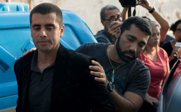 Brazilian plastic surgeon 'Dr Bumbum' arrested over death of patient