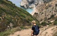 Bridgeworthy: Portugal - A European Gem