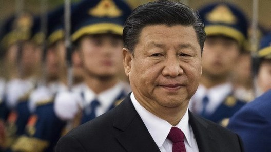 China's President due to visit Portugal in December –