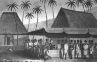 Hawaii's deep roots in Christianity