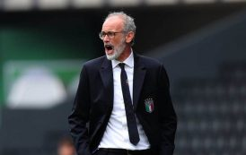 Italy, Portugal heading to U-20 World Cup