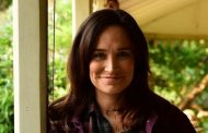 It's a good time to be a woman in and on TV, says Nicole da Silva