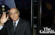 Lost José Saramago journal retrieved from his computer | World news | The Guardian