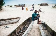 Mozambique: Beyond the beaches