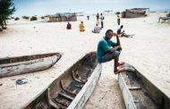 Mozambique: Beyond the beaches