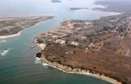 New port of Barra do Dande, Angola, focus of international public tender –