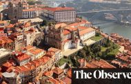 Pret a Porto: Portugal's second city is ready for the limelight | Travel | The Guardian