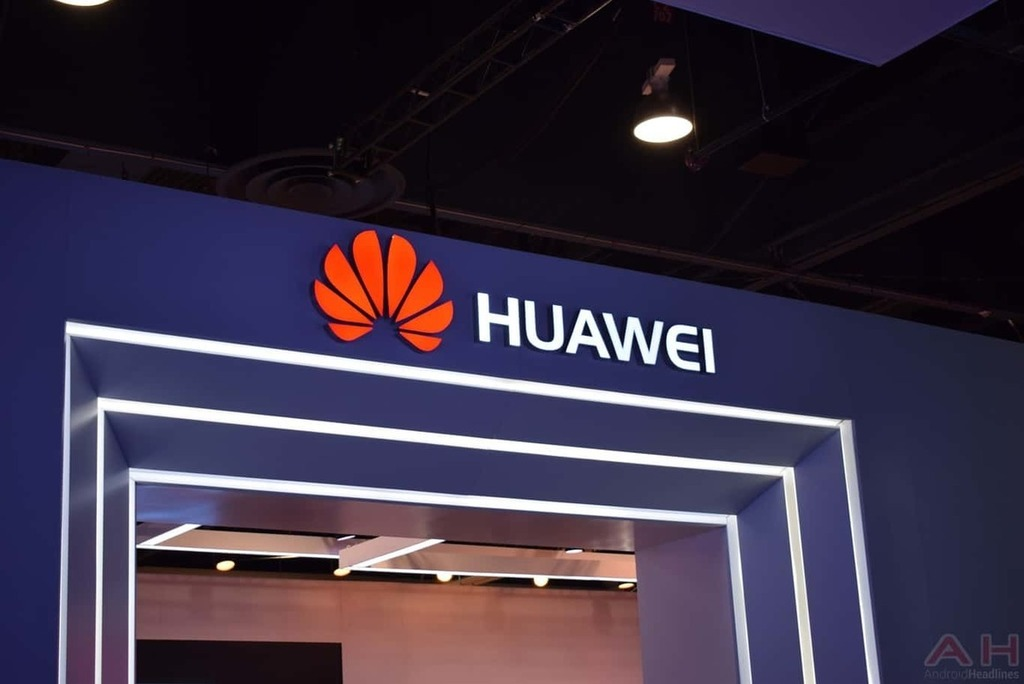 Shunned In The US, Huawei Turns 5G Focus To Europe | Androidheadlines.com