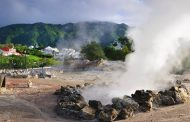 Why a Volcano Is Crucial to This Azorean Chef's Homestyle Stew | Atlas Obscura