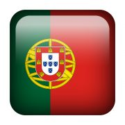Portugal unveils fintech innovation lab –