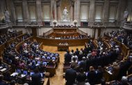 Portugal parliament approves new gender change law