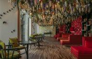 Hotel Review: The Torel Avantgarde in Porto, Portugal