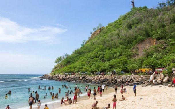 Lack of air links makes tourism development in Timor-Leste difficult –