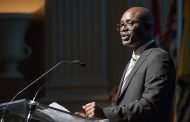 Landmark ruling in Angola acquits journalist Rafael Marques of all charges ·