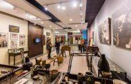 Lost in peranakan wonders | Bangkok Post: lifestyle