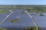 PV - Subsidy-Free Solar Plant Inaugurated in Portugal