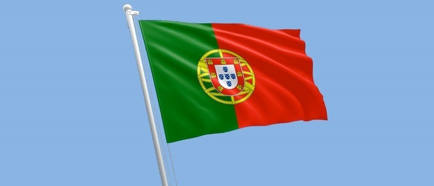Portugal's Economic Recovery: The Impact of Ditching Austerity