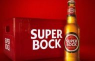 Portugal's Super Bock Group Sees Record Sales In 2017