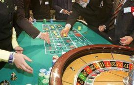 Qatar on track to lose its world's richest place status to Macau   world news   Hindustan Times