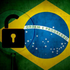 The New Brazilian Data Protection Regulation; Brazil Allows Political Parties to Advertise Online for the First Time | ExchangeWire.com