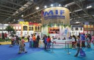 23rd Macau International Fair runs from 18 to 20 October 2018 –