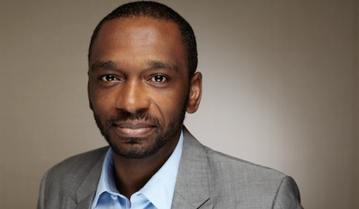 Angola arrests ex-president's son over R7.1 billion transfer   IOL Business Report