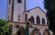Antipodean Catholics, a photo from Dili, West | TrekEarth