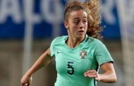 Benfica women claim 28-0 victory on debut in Portuguese second division