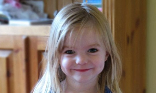 Madeleine McCann detectives take secret trips to Portugal as police continue hunt for missing girl | Daily