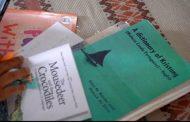 Malaysia efforts to revive Malaccan Creole Portuguese language | Malaysia News | Al Jazeera