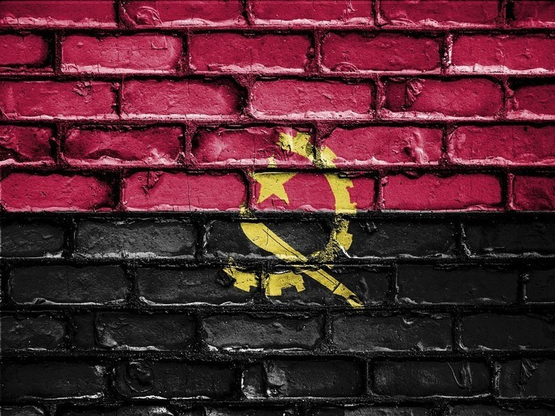Process of liquidation of public companies in Angola is underway