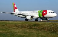 TAP Set for Dublin Return | Airliner World