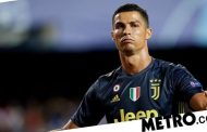 Why Cristiano Ronaldo may not miss Manchester United game after all | Metro News