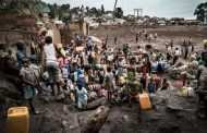 Angola expels 200 000 Congolese as UN warns of 'humanitarian crisis' | IOL News