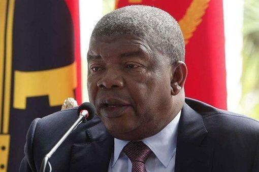 Angola seeks UN support in anti-graft war