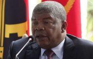 Angolan president visits China
