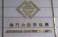 Chief Executive authorises creation of Macau Development Bank –