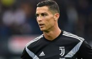 Cristiano Ronaldo: 'Allegations of rape based on completely fabricated documents'