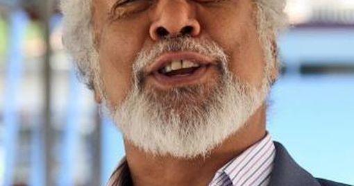 East Timor Eyes Billion-Dollar Oil Bonanza, As Wildcat Drilling Starts In 2019