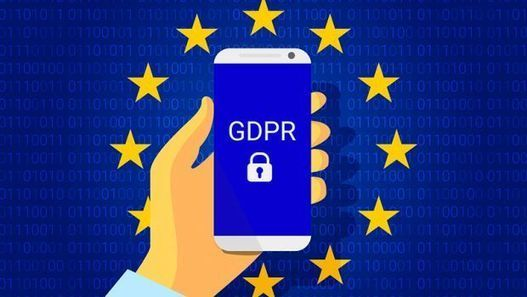 GDPR news: Portuguese hospital hit with €400,000 fine for two GDPR violations